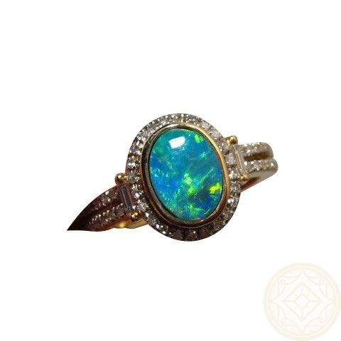 black single men in opal Men do wear opal rings and flashopal has a big range of opal rings just for him choose from from many designs or have a mens opal ring custom made.