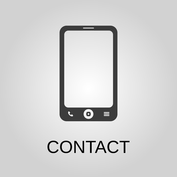 Contact FlashOpal