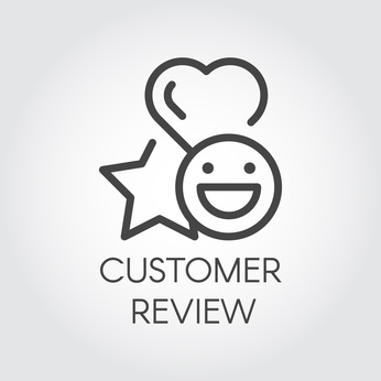 FlashOpal Reviews