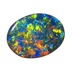 Collector Opals
