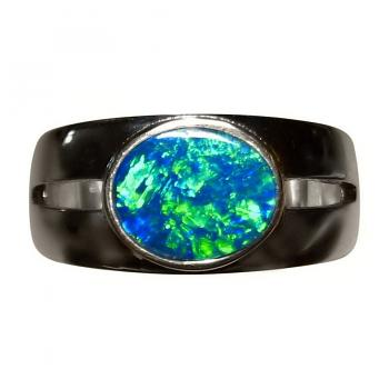 opal men Read opal ring mens reviews and customer ratings on mens topaz ring, mans zircon ring, zircon ring mans, womans opal ring reviews, jewelry & accessories, rings, wedding bands, engagement.