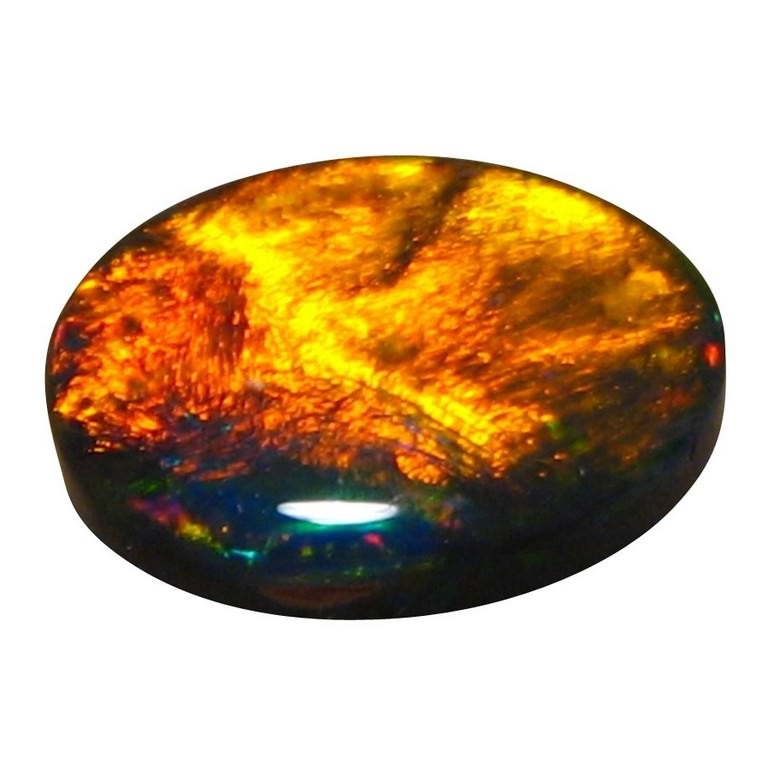 fall best opals gemstone on etsy pinterest jcopals com ridge hyalite crystals water gemstones beautiful australia images lightning black opal from the
