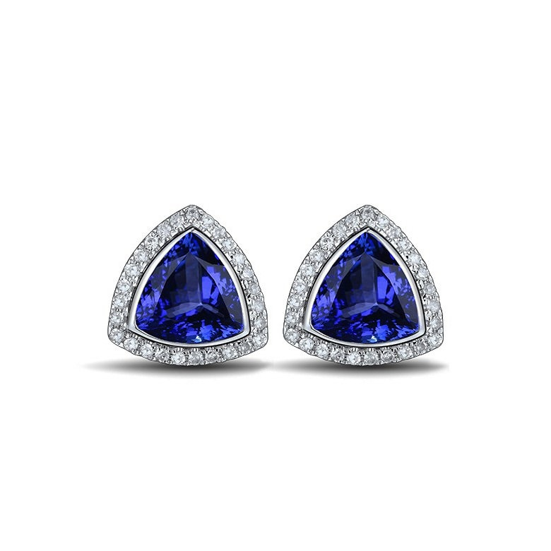earrings tanzanite p op and genuine jcpenney peridot amethyst resmode sharpen wid hei