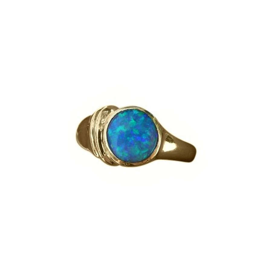 grande opal white gold round ring products cut fire colors variants to rings perfection