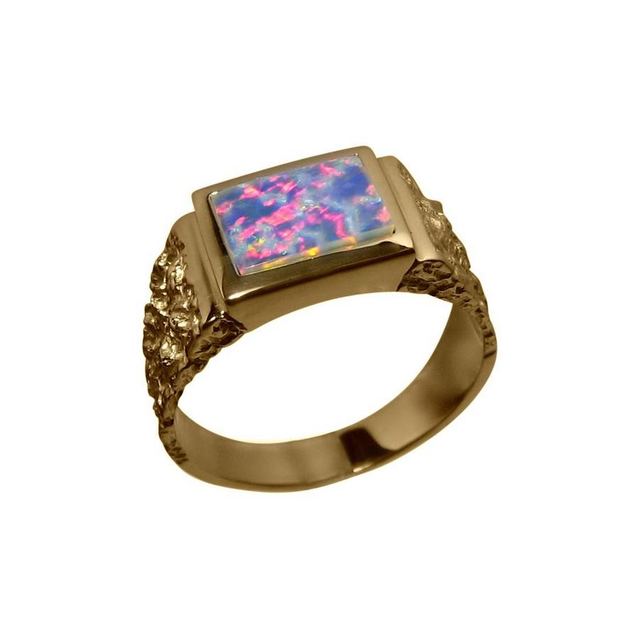 Top Grade Opal Rings For Sale