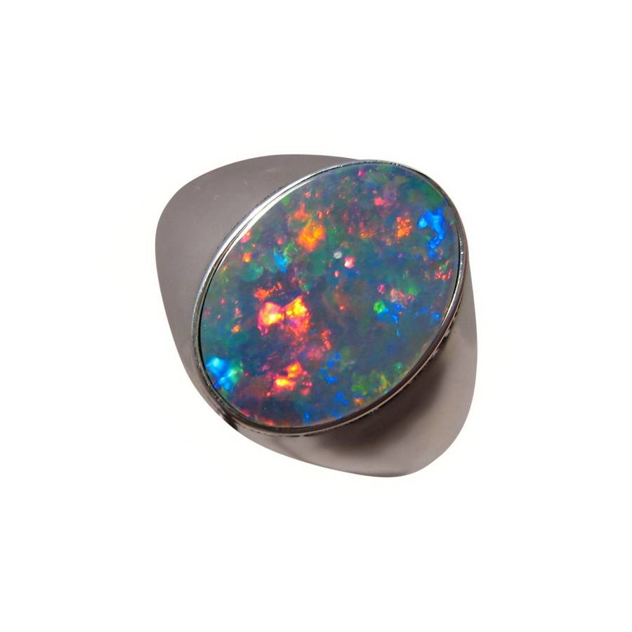 opal jewish single men If youre looking for an opal pendant, be sure to check out a sterling silver opal pendant as well as a 14k gold opal pendant, when at macys.