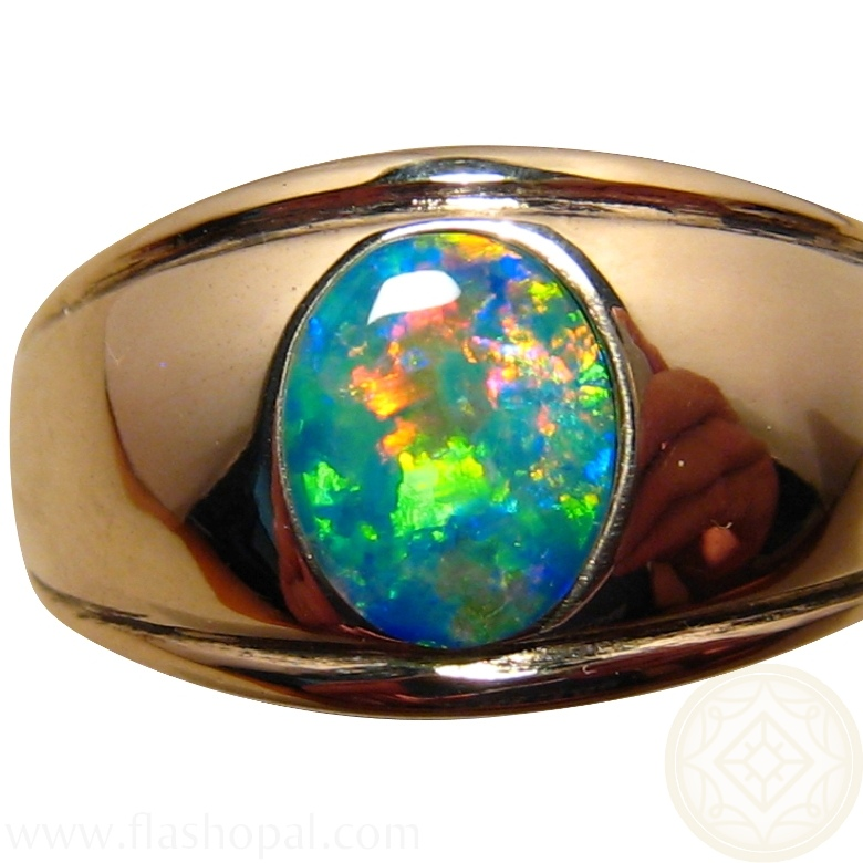 opal hindu single men Are opals bad luck  this single work plunged opal prices to half in just one year and crippled the european opal market for  men were killed all around me.