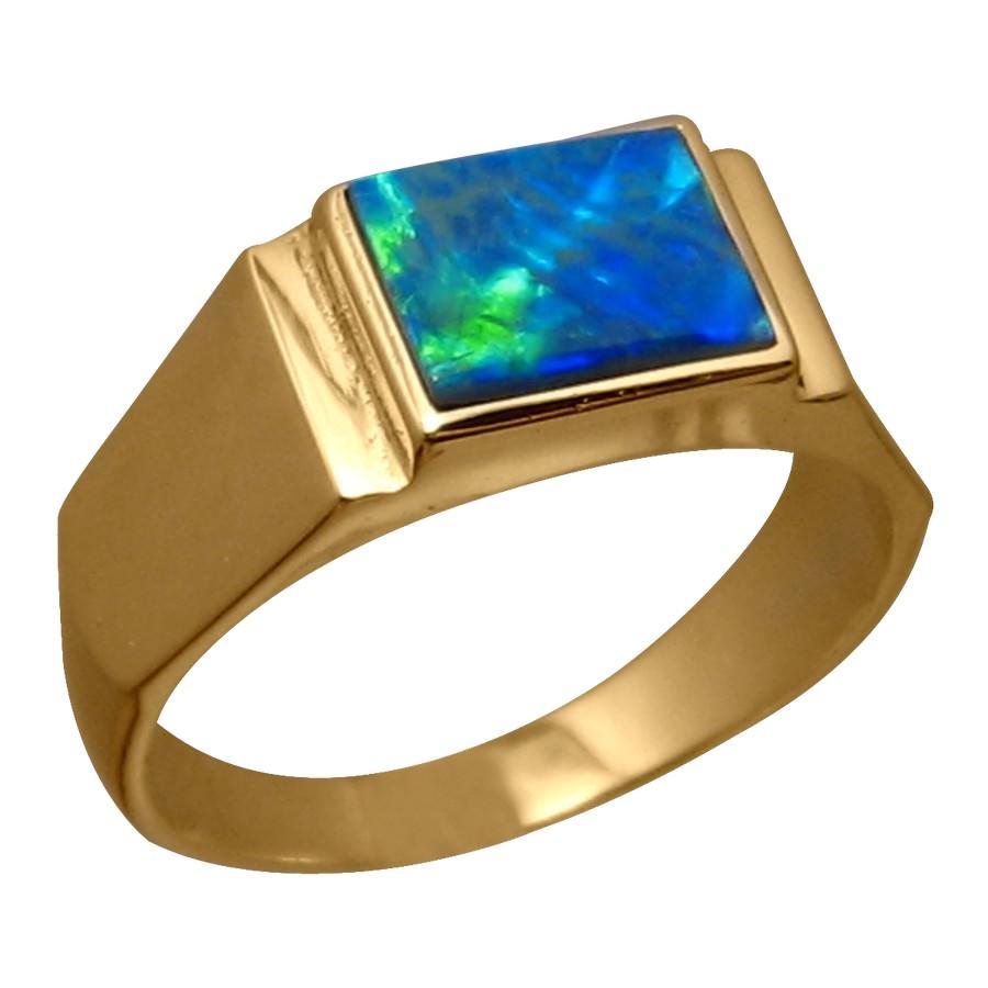 Blue Stones Jewelry