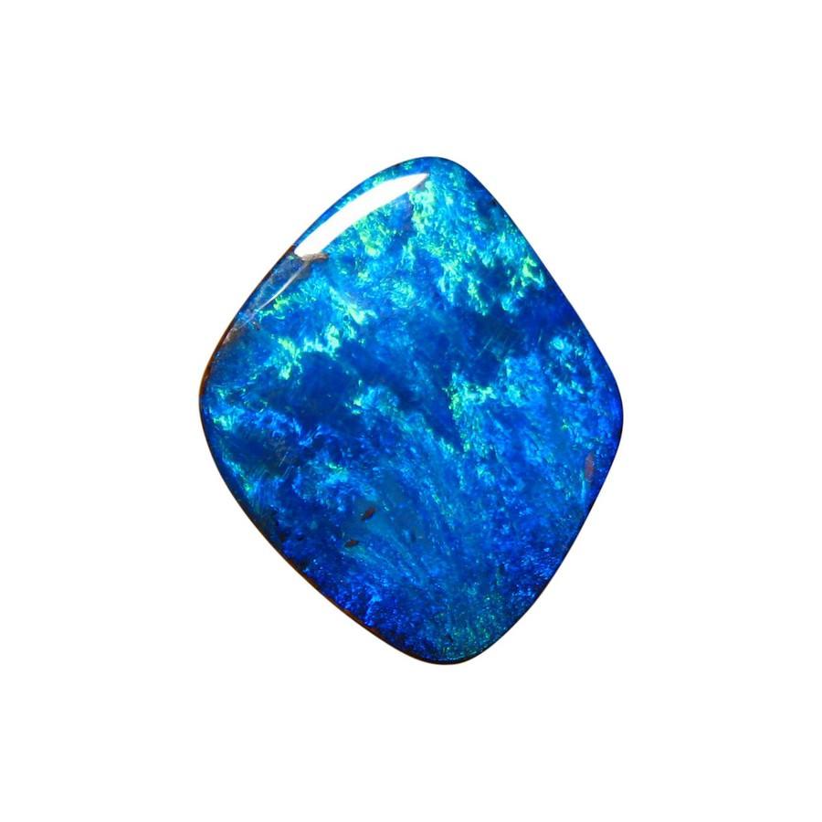 Natural Opal Loose Stones
