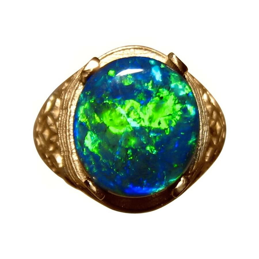 greenfireopalring product image opal products emerald healing fire green ring s crystals rings atperry