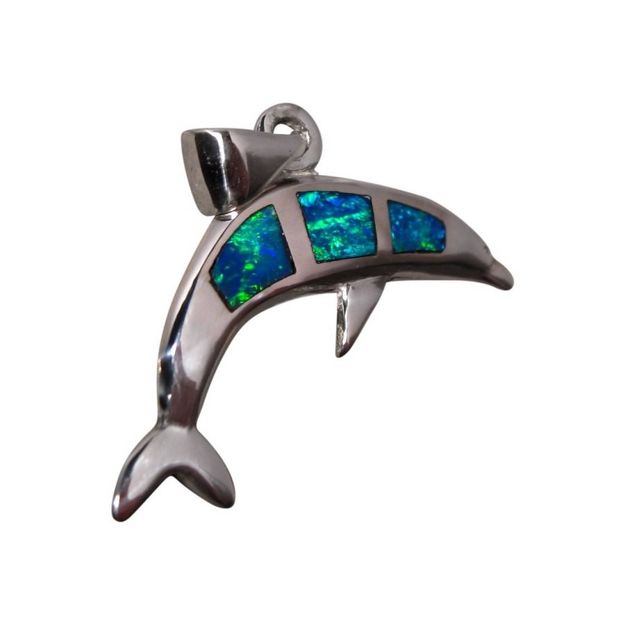 mountain sterling city pendant cassiar bc jade jewelry dolphin products store silver