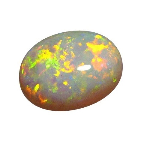 stone australian type product crystal types opal gemstone opals