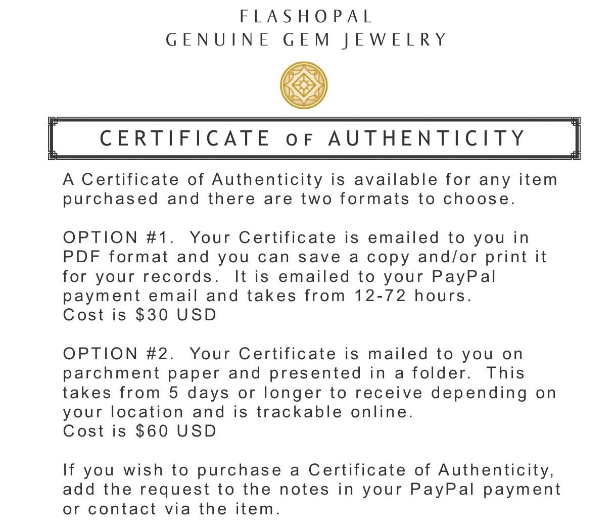 Details about Brilliant Gem Blue & Green color Australian Opal Pendant  solid 14 k Yellow gold