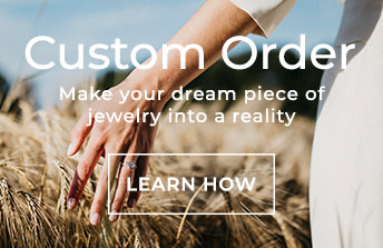 Custom Opal Jewelry by experts