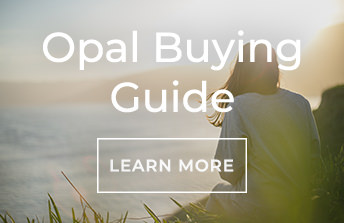 The unbiased and honest opal buying guide